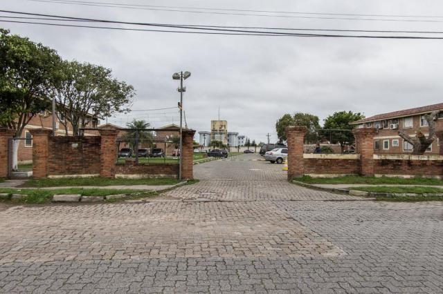 Apartamento para alugar com 3 dormitórios em Sao goncalo, Pelotas cod:4506