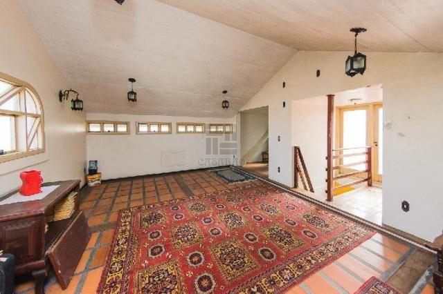 Escritório para alugar com 3 dormitórios em Tres vendas, Pelotas cod:11540 - Foto 18