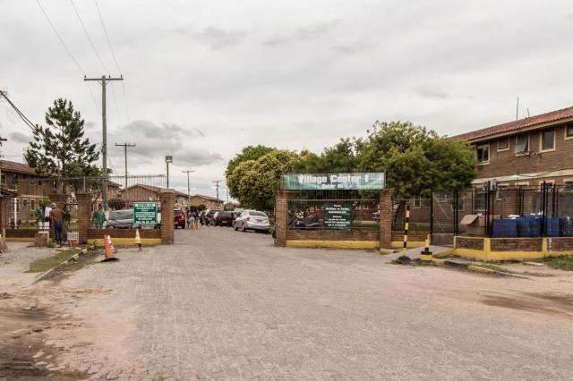 Apartamento para alugar com 3 dormitórios em Sao goncalo, Pelotas cod:4506 - Foto 2