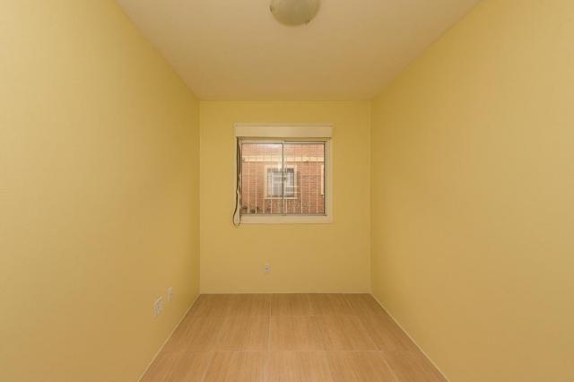 Apartamento para alugar com 3 dormitórios em Sao goncalo, Pelotas cod:4506 - Foto 7