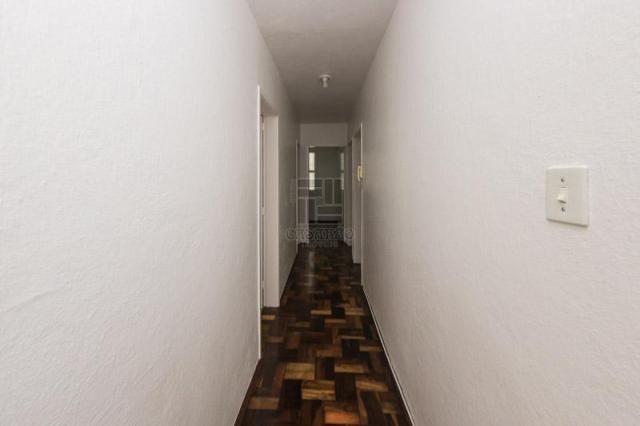 Apartamento para alugar com 3 dormitórios em Centro, Pelotas cod:8459 - Foto 4