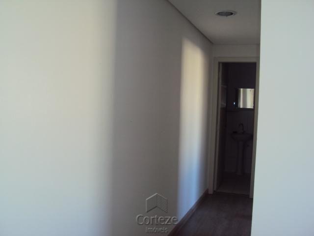 Apartamento de 2 quartos no Costeira - Foto 4