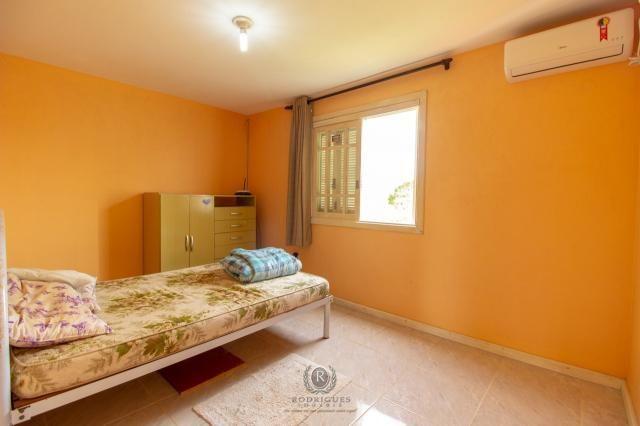 Apartamento 03 dormitórios em Torres - RS - Foto 13