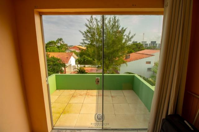 Apartamento 03 dormitórios em Torres - RS - Foto 20