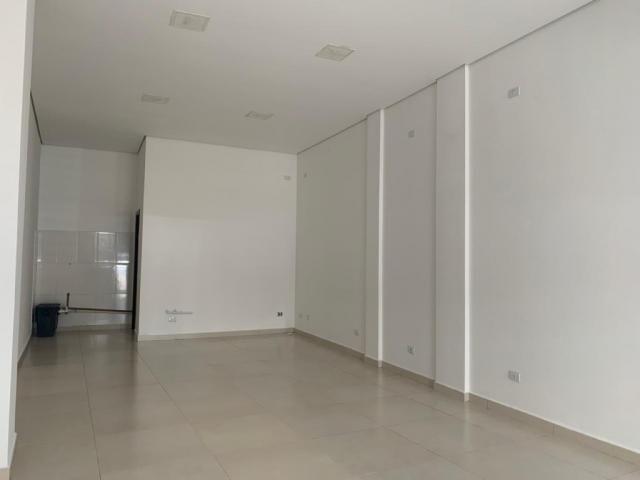 Loja comercial para alugar em Centro, Curitiba cod:00607.004 - Foto 4
