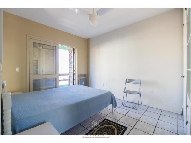 Apartamento no centro de Torres RS - 2 dorm. - Foto 12