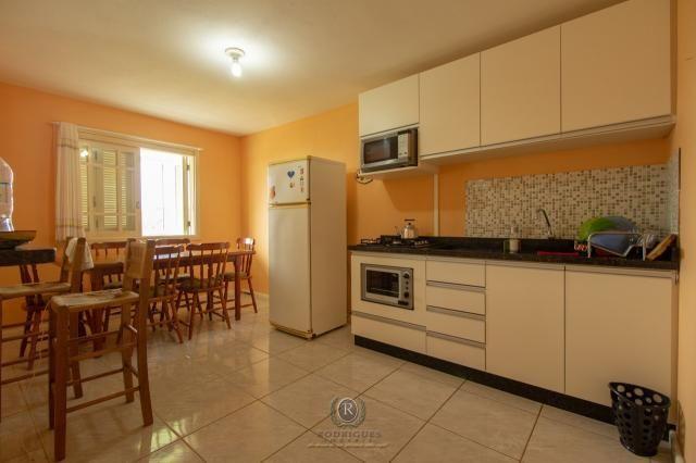 Apartamento 03 dormitórios em Torres - RS - Foto 7