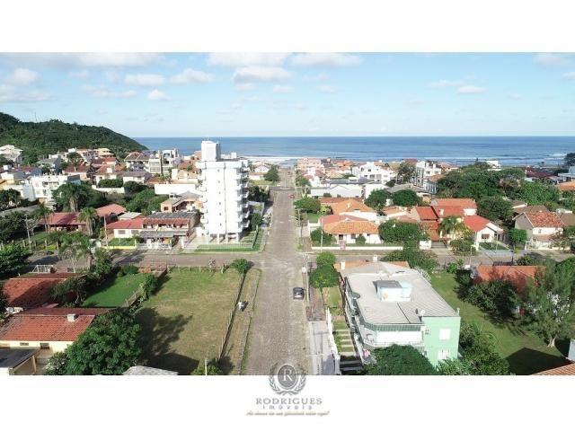 Apartamento 03 dormitórios em Torres - RS