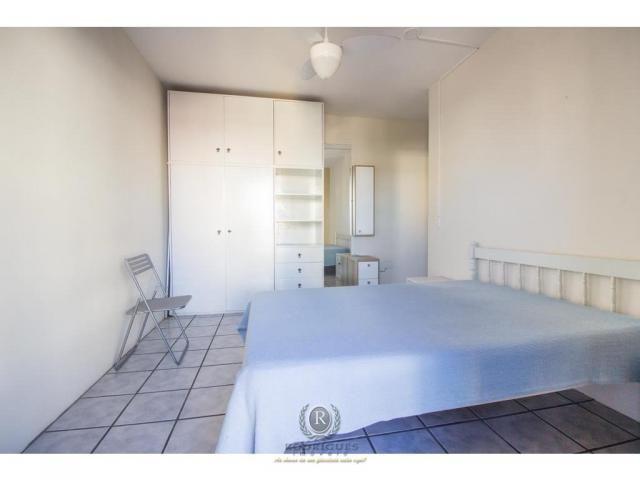 Apartamento no centro de Torres RS - 2 dorm. - Foto 13
