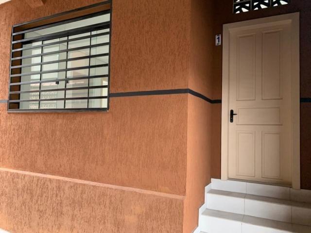 Apartamento para alugar com 2 dormitórios em Sao francisco, Curitiba cod:00667.001 - Foto 3