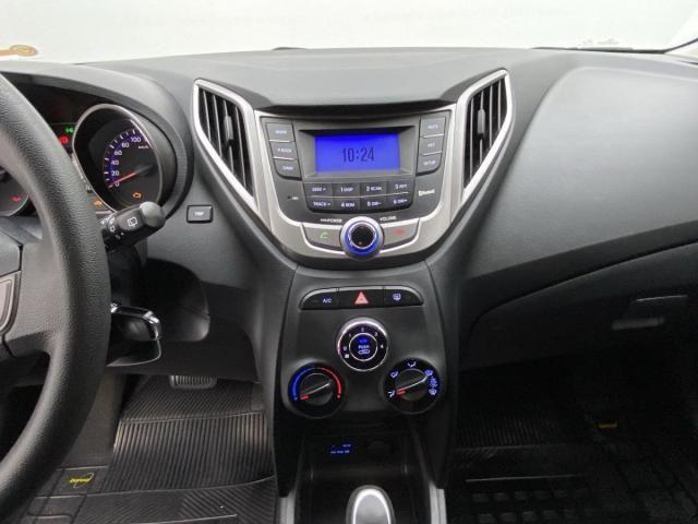 Hyundai HB20 HB20 C.Style/C.Plus 1.6 Flex 16V Aut. - Foto 14