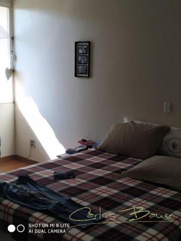 Casa sobrado com 4 quartos - Bairro Champagnat em Londrina - Foto 16