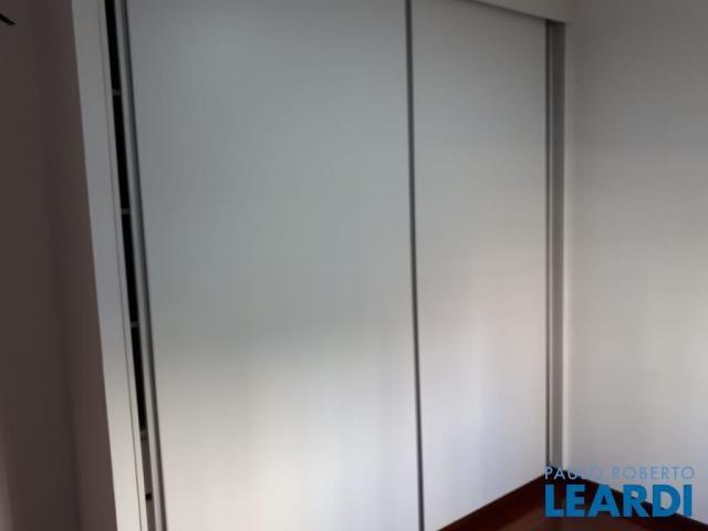 Apartamento para alugar com 4 dormitórios em Chácara klabin, São paulo cod:548893 - Foto 17