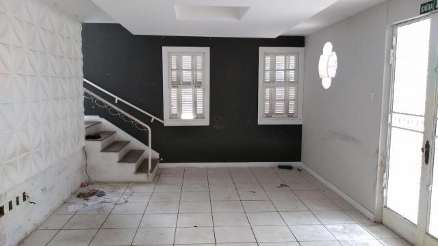 Escritório para alugar em Centro, Santa maria cod:12521 - Foto 6