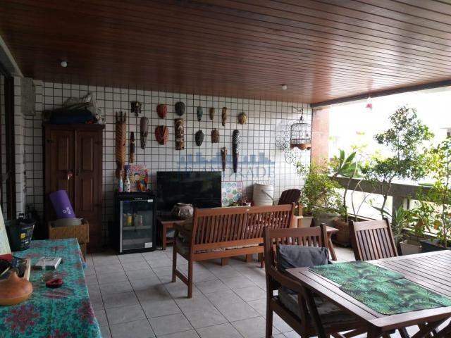 Apartamento à venda com 2 dormitórios cod:JB2APV5145