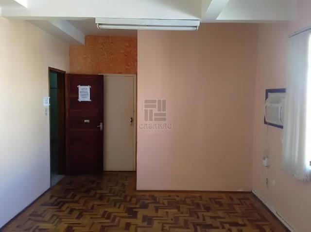 Escritório para alugar em Centro, Santa maria cod:10899 - Foto 5