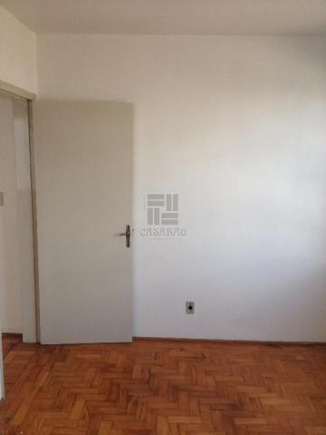 Apartamento para alugar com 2 dormitórios cod:9543 - Foto 16