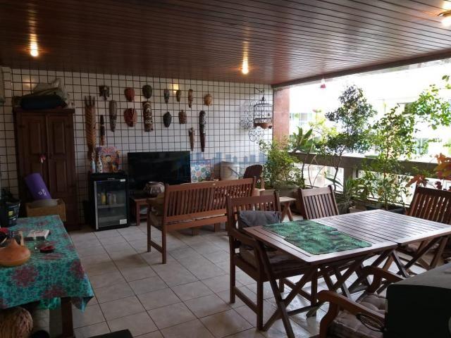 Apartamento à venda com 2 dormitórios cod:JB2APV5145 - Foto 6