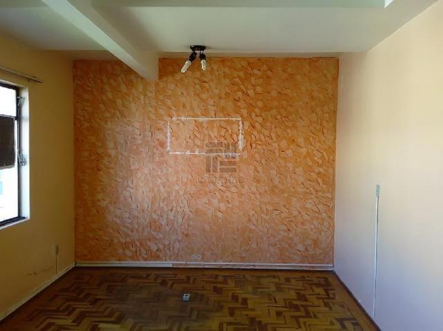 Escritório para alugar em Centro, Santa maria cod:10899 - Foto 4