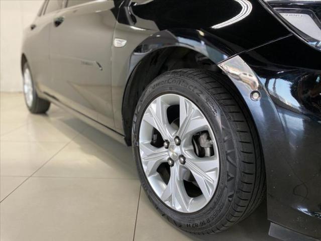 Chevrolet Onix 1.0 Turbo Plus Premier - Foto 5