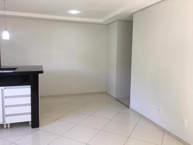 Apartamento com 2 dormitórios para alugar, 60 m² por R$ 900,00/mês - Centro - Teófilo Oton - Foto 4