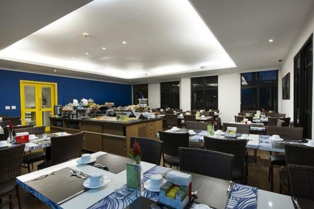 Apartamento para investimento em Pinheiros prox a Faria Lima e Rebouças - Foto 19
