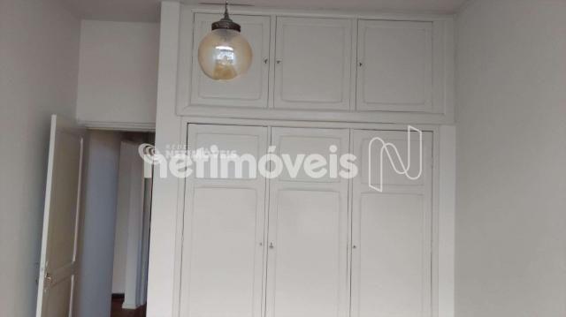 Apartamento à venda com 2 dormitórios em Gutierrez, Belo horizonte cod:821721 - Foto 5