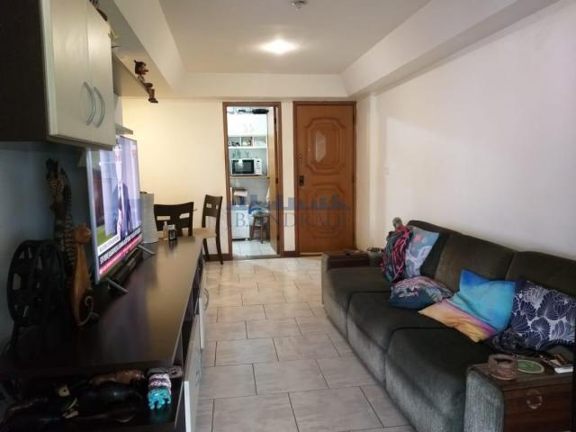 Apartamento à venda com 2 dormitórios cod:JB2APV5145 - Foto 2