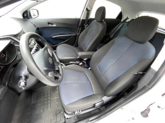 Hyundai HB20 HB20 C.Style/C.Plus 1.6 Flex 16V Aut. - Foto 15