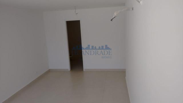 Apartamento à venda com 4 dormitórios cod:JB4APV4978 - Foto 11