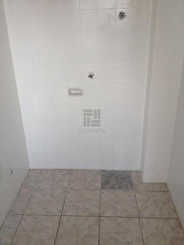Apartamento para alugar com 2 dormitórios cod:9543 - Foto 9