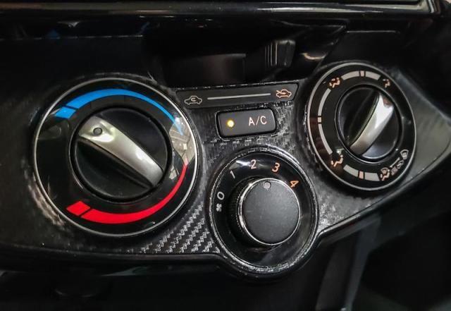 ETIOS XLS 1.5 Flex 16V 5p Mec. - Foto 15