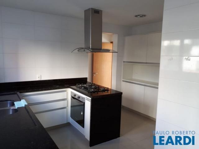 Apartamento para alugar com 4 dormitórios em Chácara klabin, São paulo cod:548893 - Foto 10