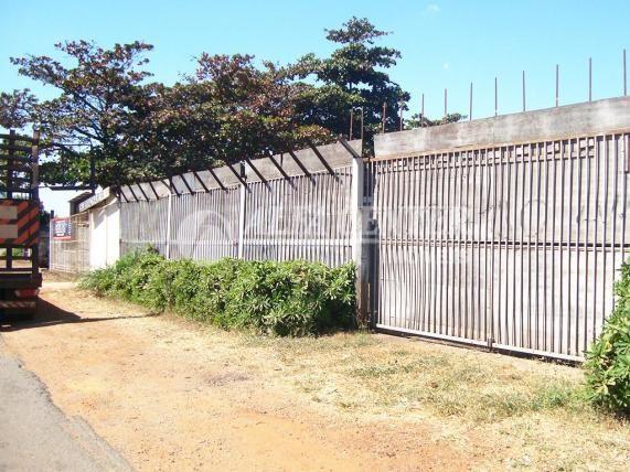 Terreno para alugar, 981 m² por R$ 2.500,00/mês - Capuava - Goiânia/GO - Foto 7
