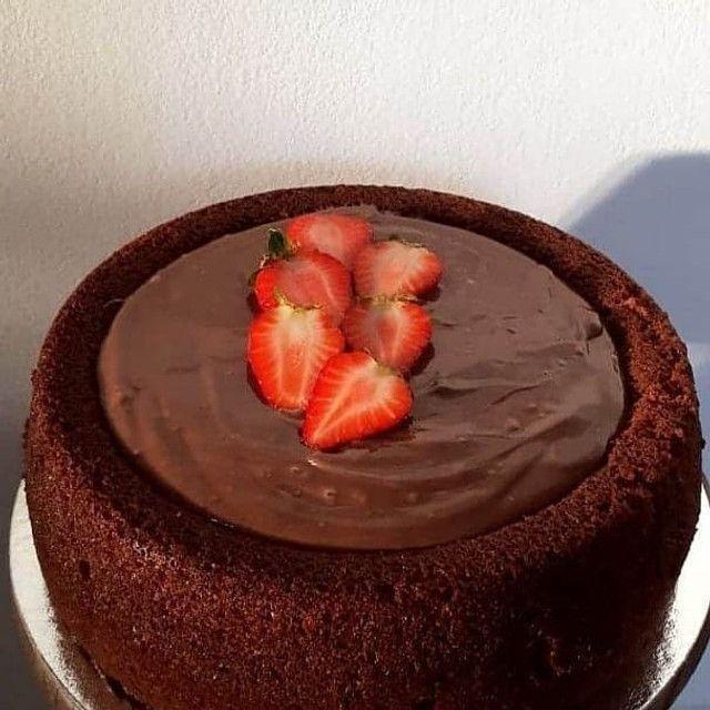 Bolo Piscina da Cakess Brasil,Apartir de $30,00 - Foto 5