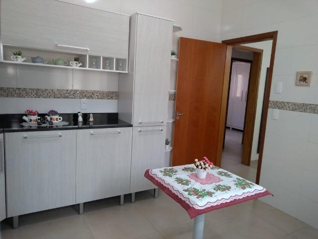 Jardim Martinez - Araraquara/SP - Foto 19
