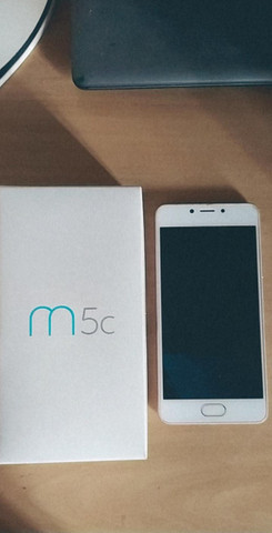 Smartphone Meizu - Foto 2