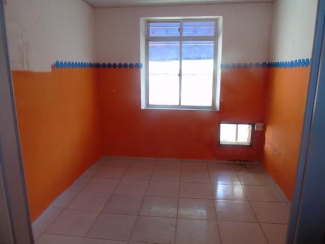 Vendo ou alugo escola na Penha - Foto 3