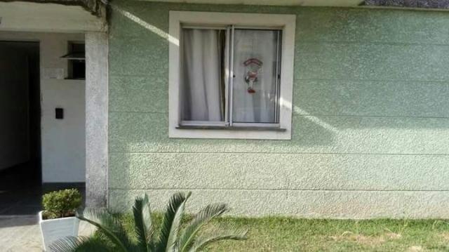 Apartamento à venda com 2 dormitórios em Igara, Canoas cod:9888003 - Foto 4
