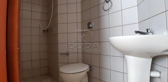 Apartamento à venda com 4 dormitórios em Centro, Florianópolis cod:30221 - Foto 11