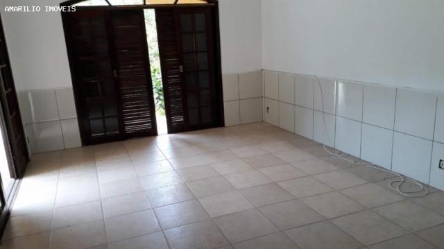 Sítio para Venda em Maricá, Itaipuaçu, 4 dormitórios, 2 suítes, 3 banheiros - Foto 18