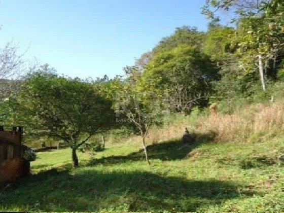 Sítio à venda em Lomba do pinheiro, Porto alegre cod:MI270383 - Foto 7