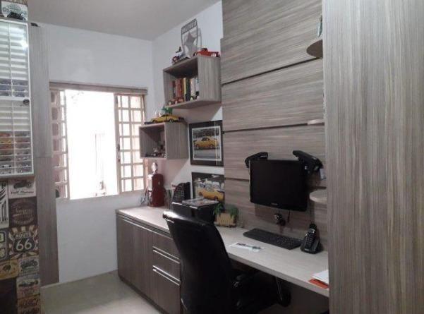 Linda casa de 2 quartos em Inhoaíba - Foto 7