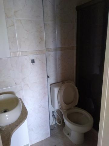 Lindo apartamento em Campinho - Foto 6