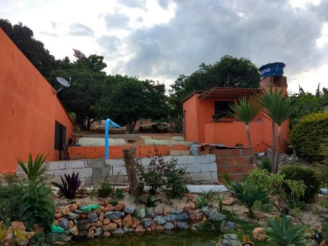 Vendo sítio em Varginha sete lagoas - Foto 5