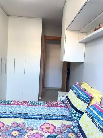 Oportunidade de 2 quartos em Buraquinhos - Foto 12