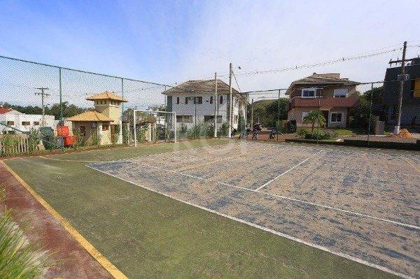 Terreno à venda em Hípica, Porto alegre cod:MI270397 - Foto 7