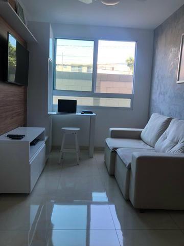 Oportunidade de 2 quartos em Buraquinhos