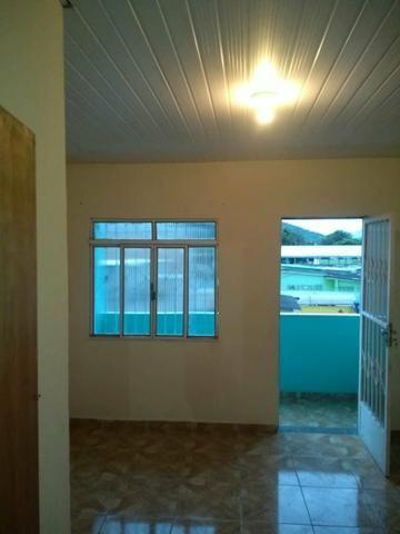 Apartamento em Queimados - Foto 4