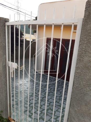 Casa à venda com 3 dormitórios em Vila nova jundiaí, Jundiaí cod:870291 - Foto 3